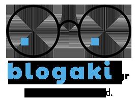 blogaki